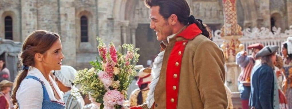 [Critique] La Belle et la Bête avec Emma Watson : quand Disney se lâche (trop) timidement