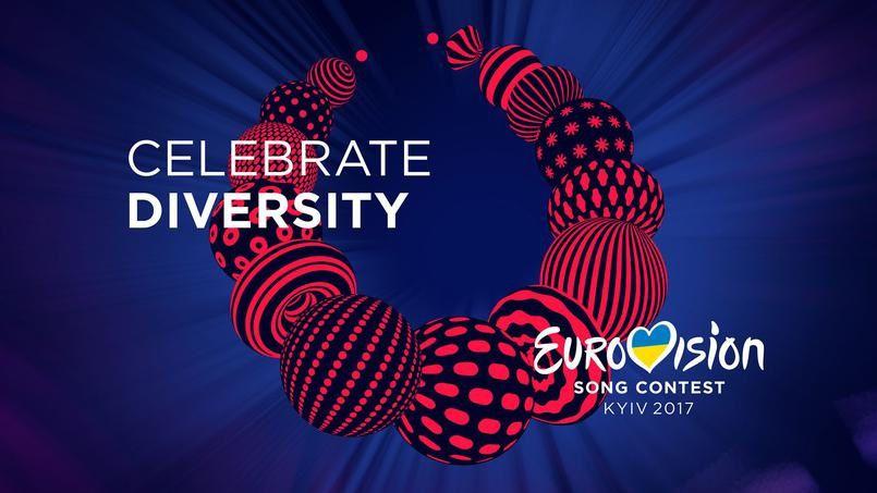 Eurovision : 6 bonnes raisons de regarder l'émission (et au 1er degré !)