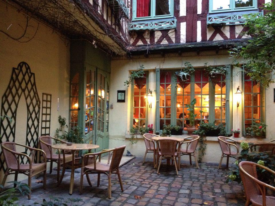 Idée week end : 5 expériences à vivre à Rouen