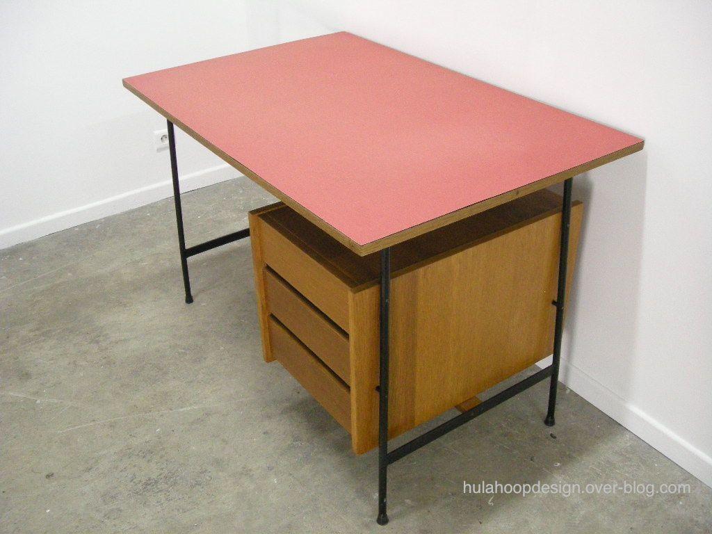 ce blog est un archivage du mobilier d 39 ores et d ja vendu. Black Bedroom Furniture Sets. Home Design Ideas