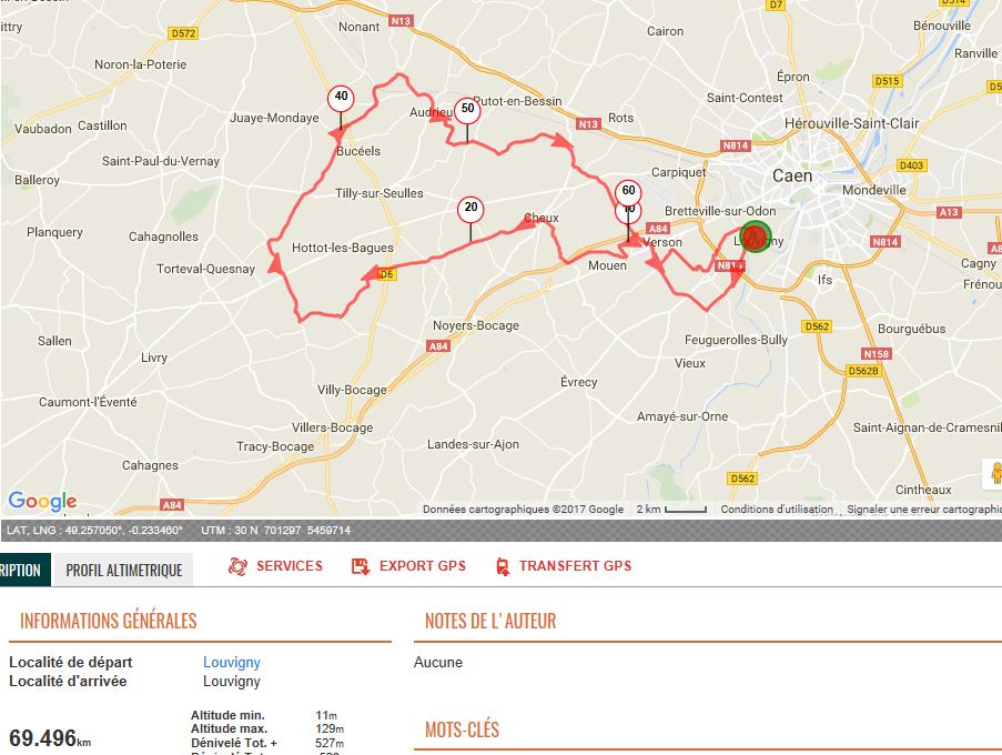 2 larrons à vélo perdus dans la campagne...