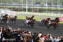 vincennes vendredi résultat 8 2 16 10 6 - samedi 25 avril 2015 maisons-laffitte 16 chevaux plat