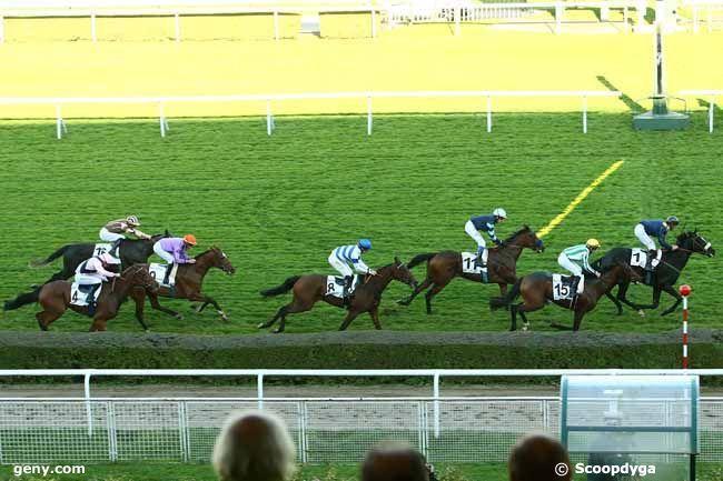 résultat de saint cloud 1 15 11 8 9 demain lundi 2 novembre quinté de trot attelé vincennes 16 chevaux 2700 mètres grande piste