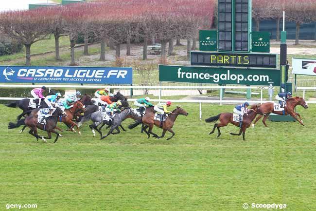 résultat du quinté de jeudi 24 mars 2016 - demain vendredi vincennes nocturne 20h30 trot attelé petite piste 18 chevaux