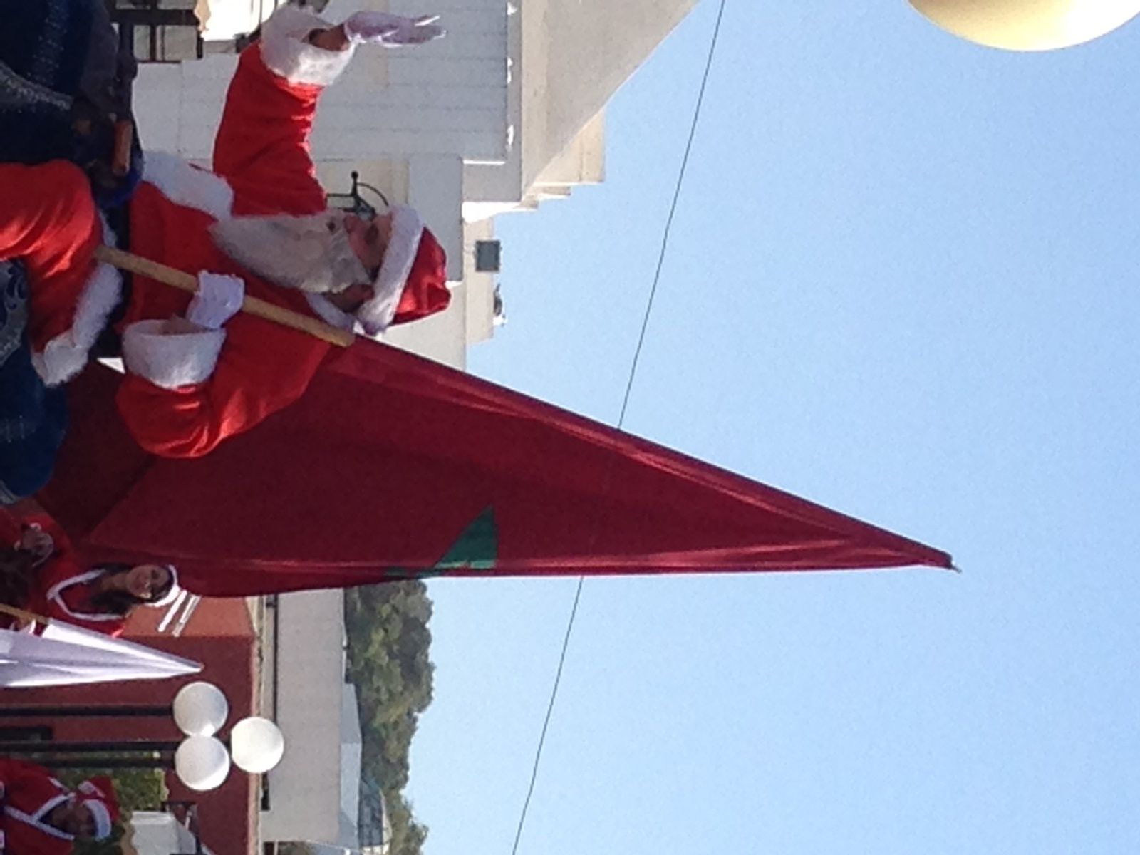 Vacances Noël 2013 #2