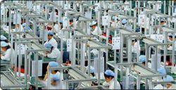 Chine : les logiciels étrangers dans la tourmente