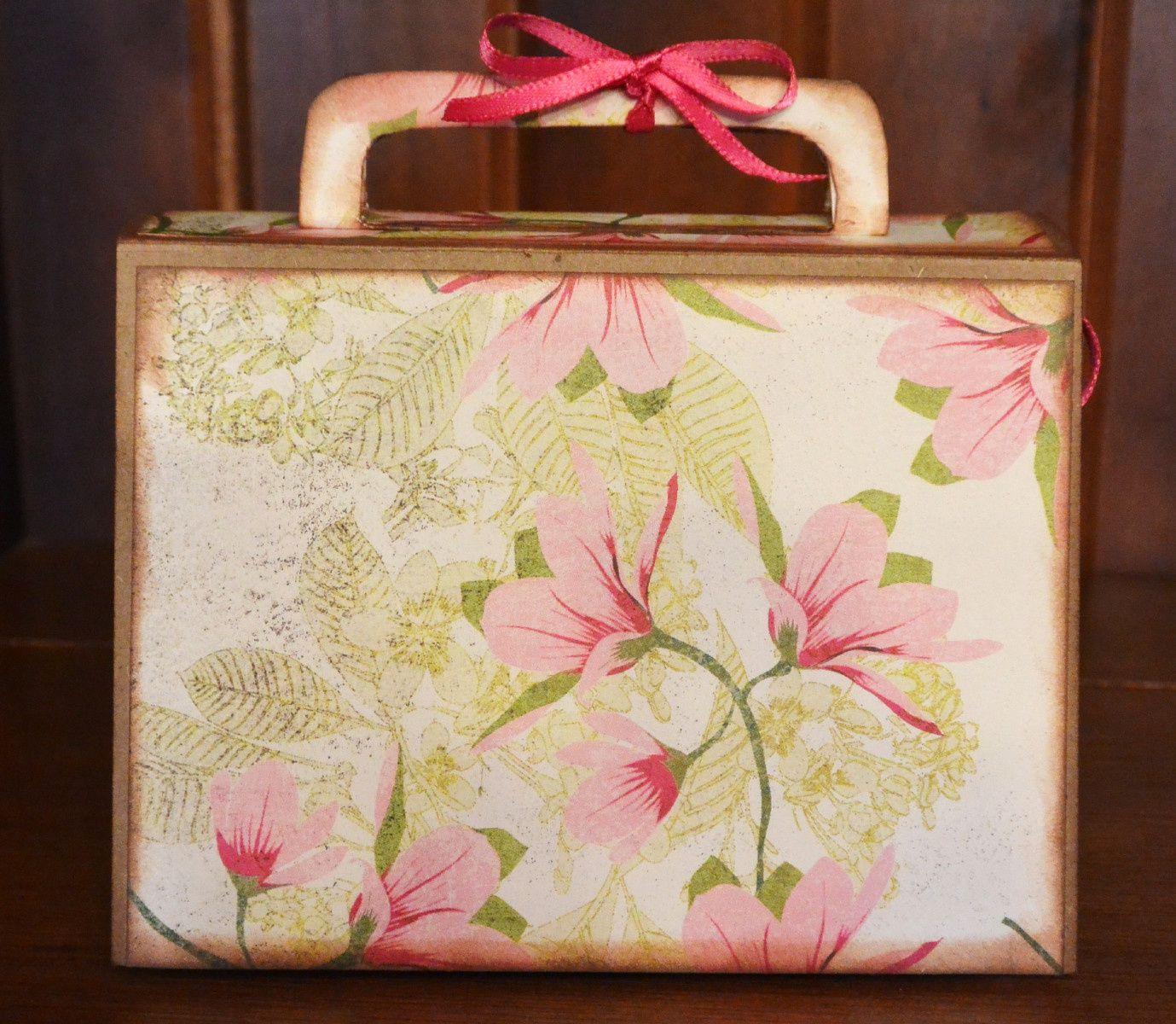 A l'intérieur mini savonnette, parfum