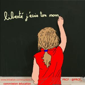 Dossier spécial éducation : contre-réforme du collège …
