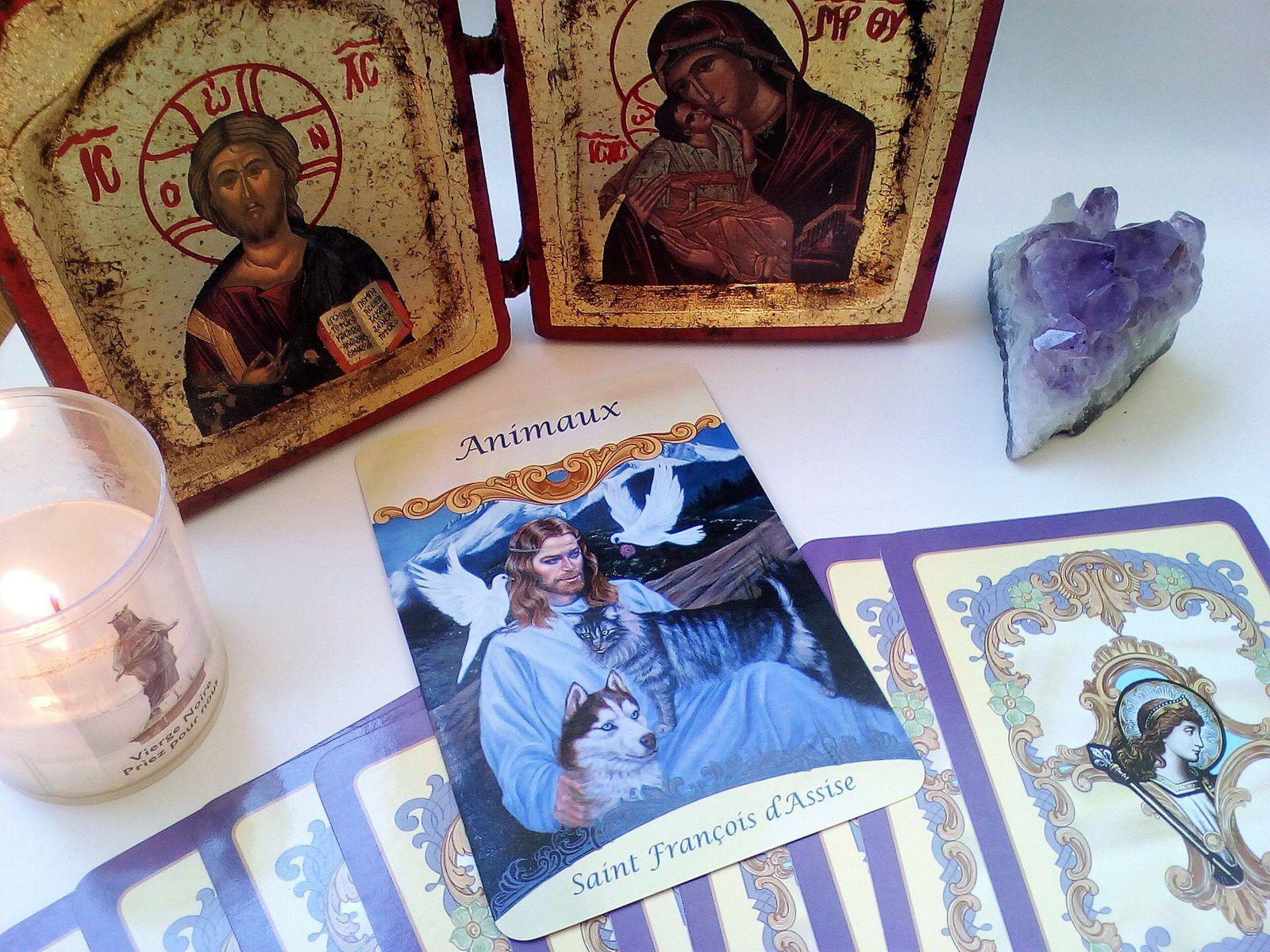 Horoscope Mensuel Prieres Merveilleuses Et Miraculeuses Universelles