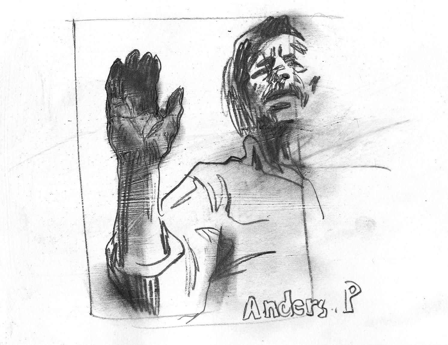Anders P.