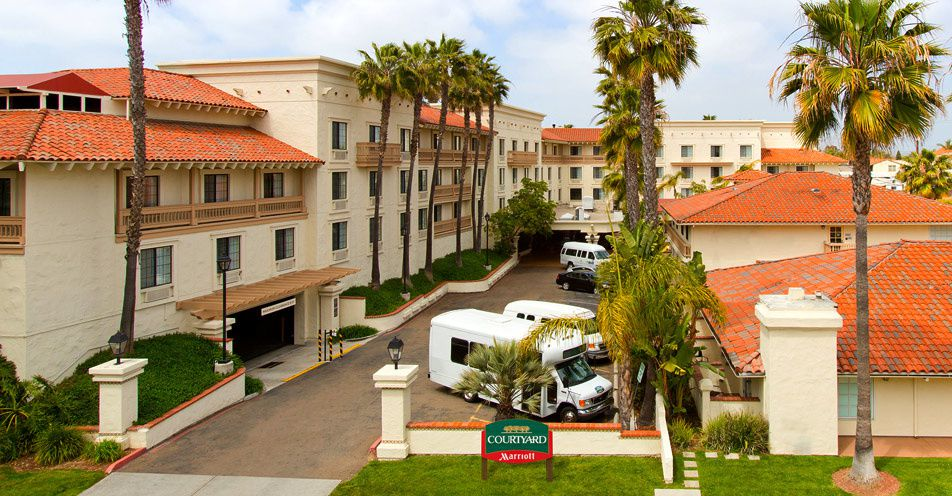 Facilities to look for while choosing the best hotels near San Diego zoo