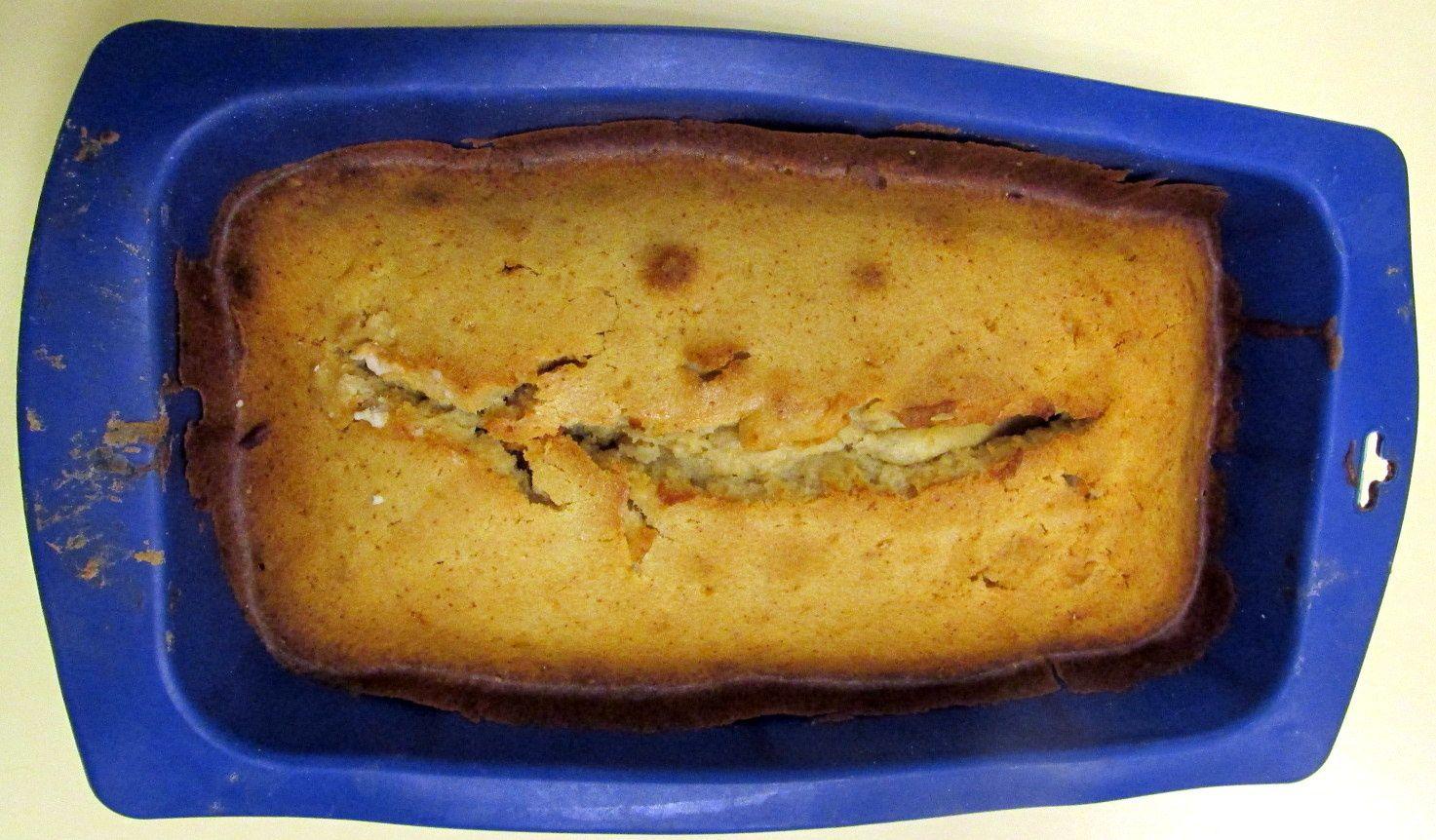 ~ Gâteau à la tomate ~ Gâteau croquant au chocolat noir ~ Gâteau aux trois sucres ~