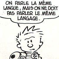 Source : http://www.etaletaculture.fr/