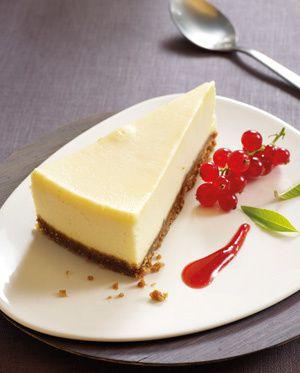 Les desserts de chez Thiriet {coup de cœur inside !}
