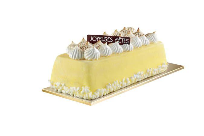 Jour 9 : les desserts Toupargel