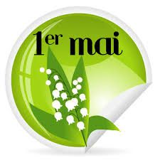 Perpignan: manif du 1er mai