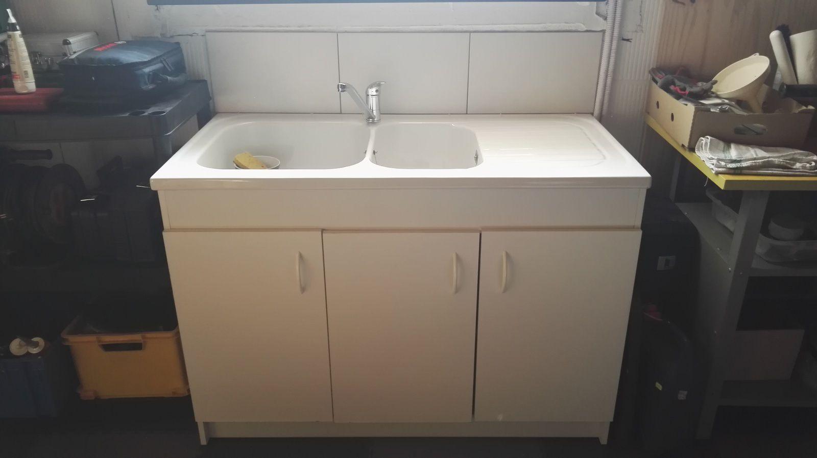 le blog de ludo et val rie tapes par tapes notre nouveau projet de construction bbc rt2012. Black Bedroom Furniture Sets. Home Design Ideas