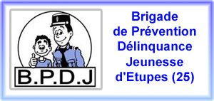Eléments constitutifs du dossier Projet RollerFootBall©  Prix prévention délinquance 2015 EUROPEAN FORUM FOR URBAN SECURITY (EFUS) PART.1