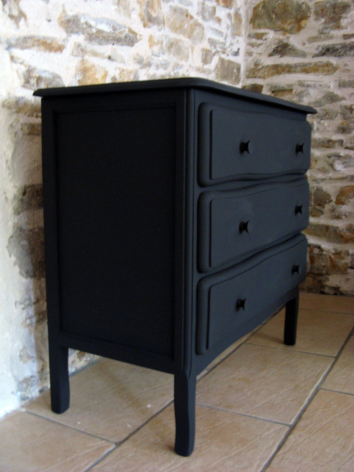 cote deco le blog d 39 anne laure. Black Bedroom Furniture Sets. Home Design Ideas