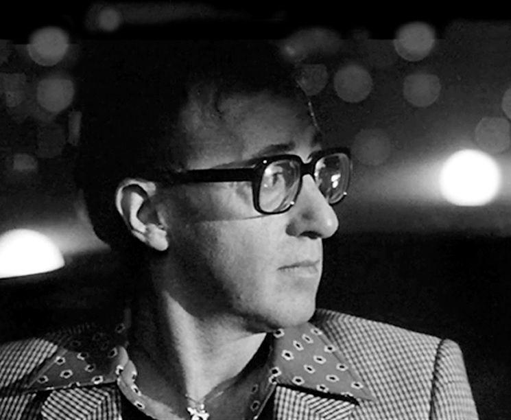 (1984, de Woody Allen)