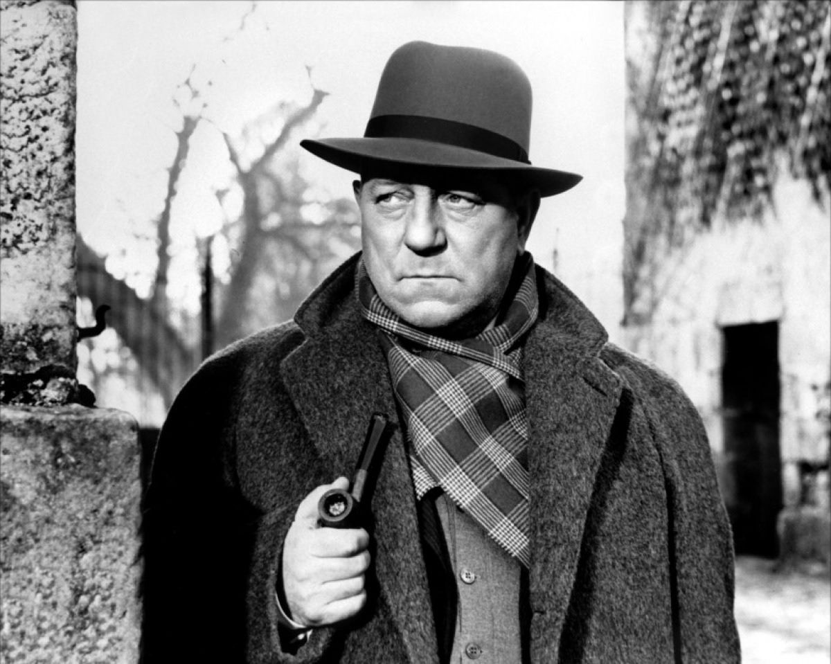 jean gabin la grande illusionjean gabin wiki, jean gabin wiki fr, jean gabin фильмы, jean gabin filmography, jean gabin best of, jean gabin je sais lyrics, jean gabin la grande illusion, jean gabin femme, jean gabin fr, jean gabin michelle morgan, jean gabin morgan, jean gabin photo, jean gabin je sais, jean gabin online, jean gabin music, jean gabin films, jean gabin belmondo, jean gabin films complets youtube, jean gabin biografie