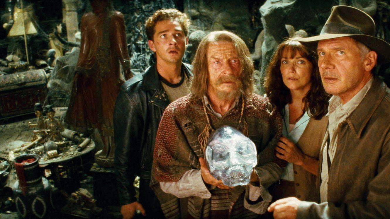 (2008, de Steven Spielberg)