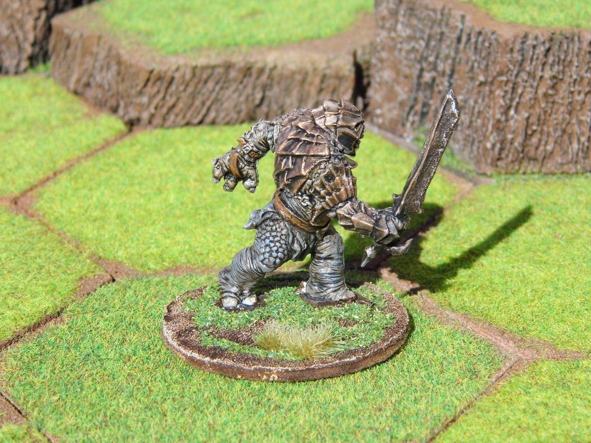Les trolls de l'isengards 2