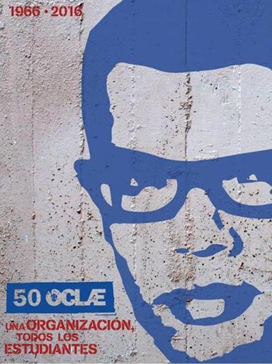 Fmjd Message Pour Le 50eme Anniversaire De L Oclae Organisation