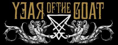 Hellband#2 Year Of The Goat, mélange des genres