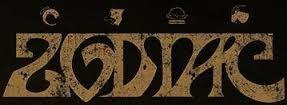 Hellband#1 Zodiac, le renouveau du hard rock allemand .
