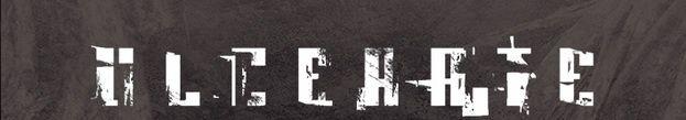 Hellband#5 Ulcerate, la fureur devastatrice venue de Nouvelle-Zélande