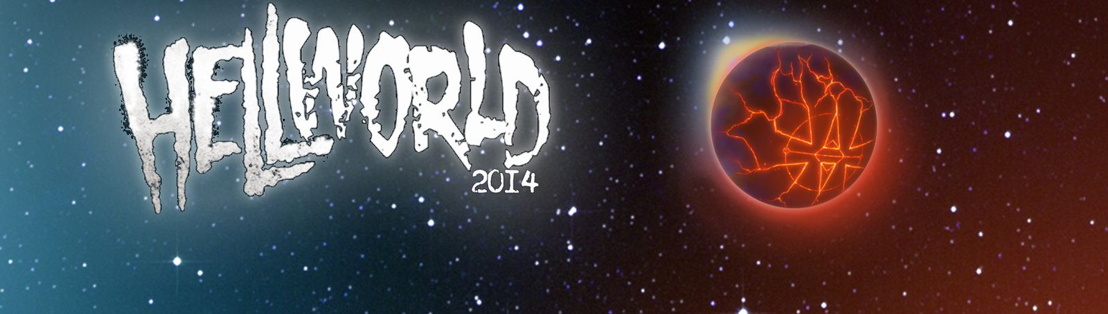 Hellworld 2014, The Last Episode: Free MP3!