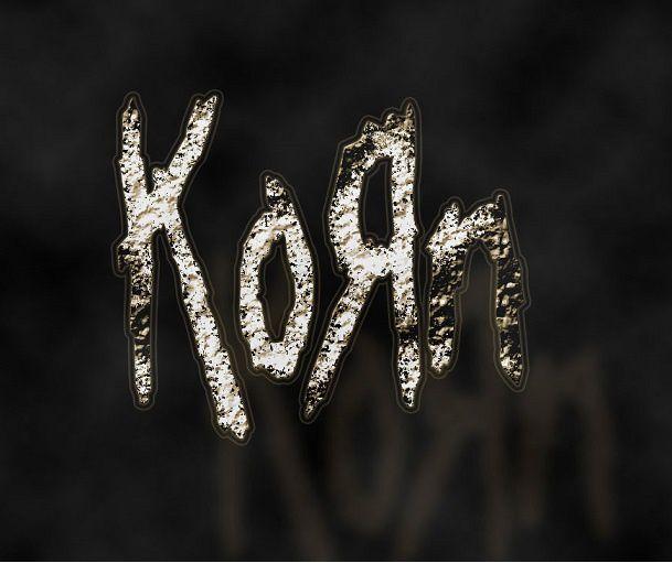 Hellband #39 Korn