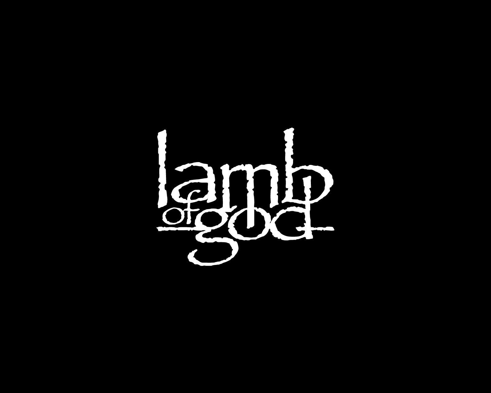 Hellband #100 Lamb of God