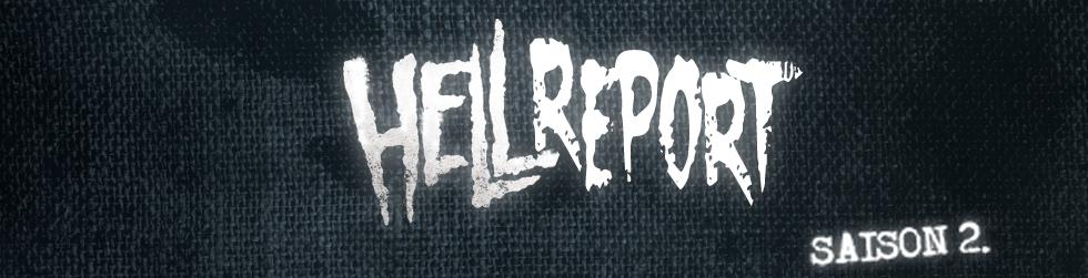 HellReport : Hellfest 2015
