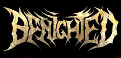Hellband #30 Benighted, Brutal Death Made in France