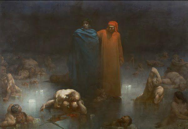 Gustave Doré, génie dans l'ombre