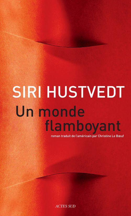Siri Hustvedt se perd dans l'art contemporain