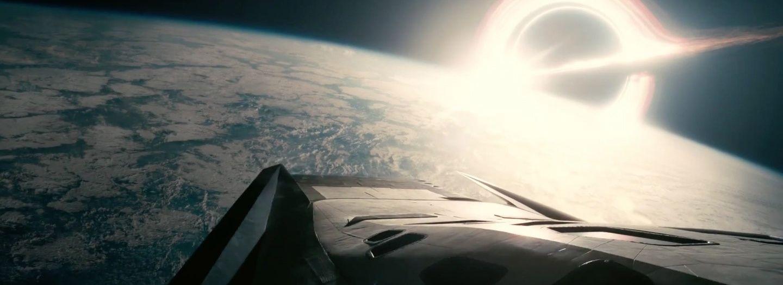 Interstellar : odyssée sensitive ?