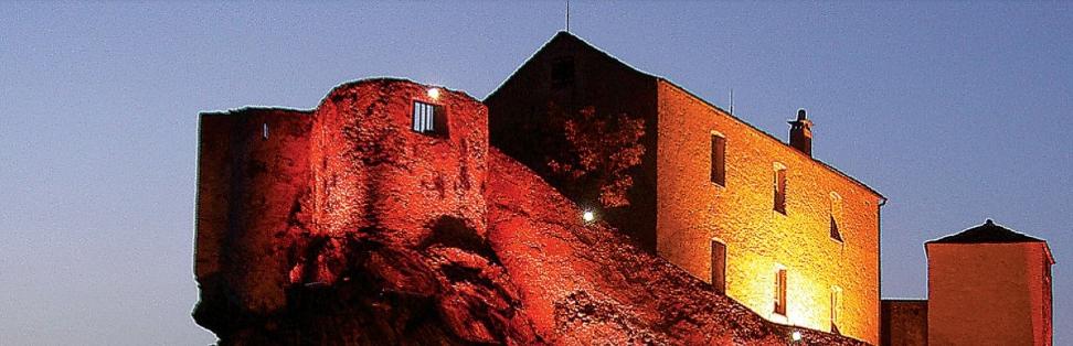 Nuit des musées samedi 16 mai 2015