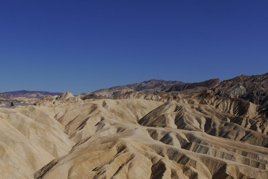...Death valley...
