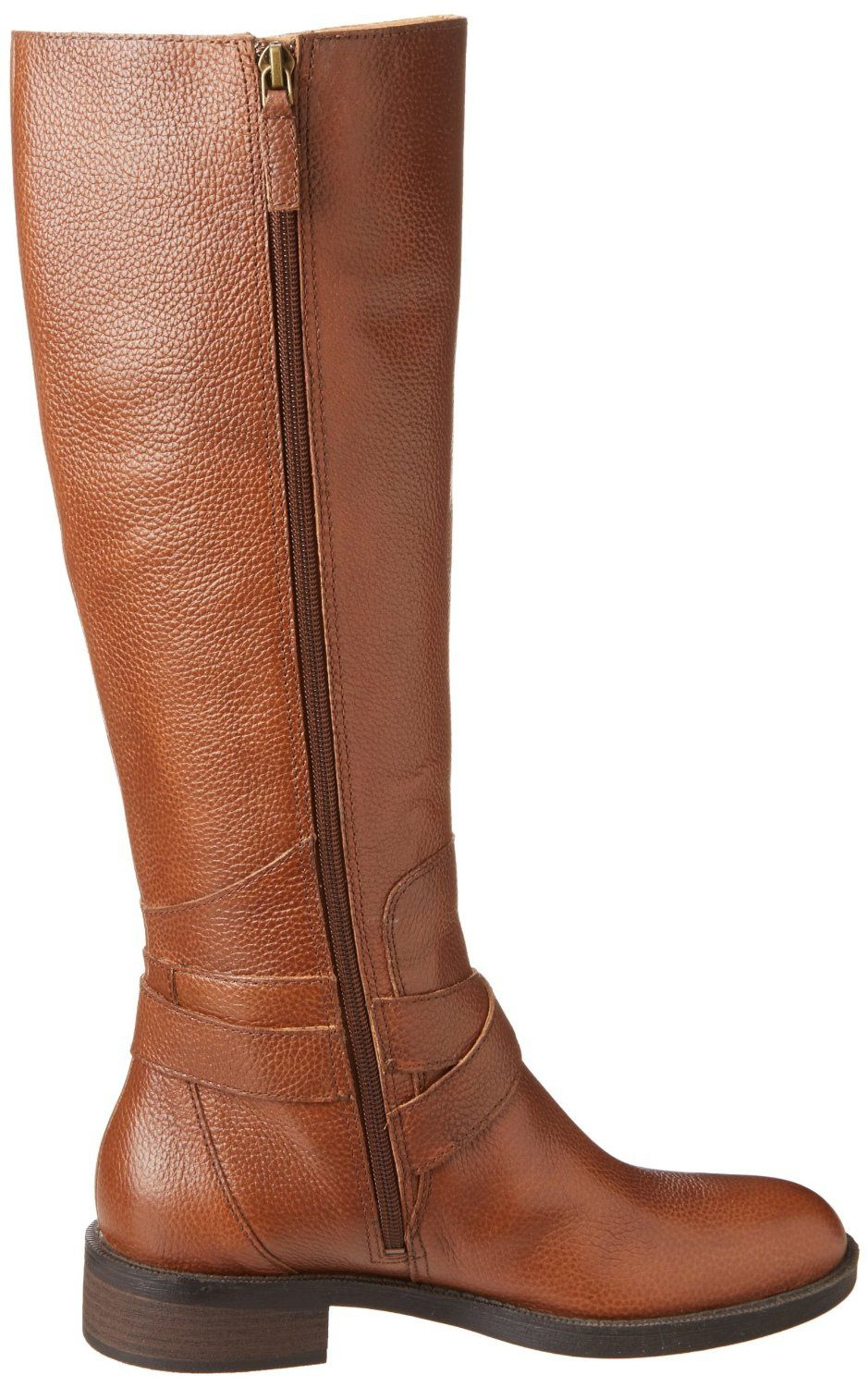 Enzo Angiolini: Women Sporty and Classy Boot