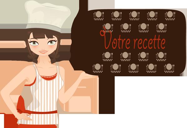 G teaux de l 39 aid el fitr ma cuisine des delices for Cree ma cuisine