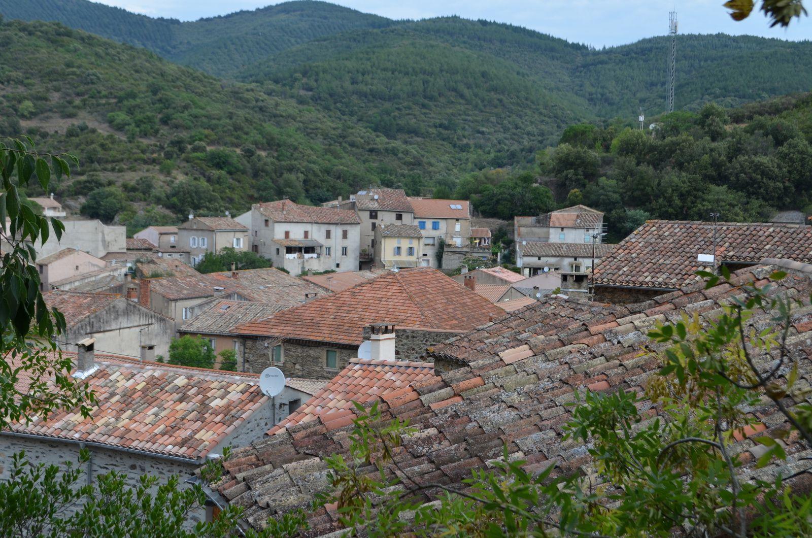 reconnaissance St Nazaire