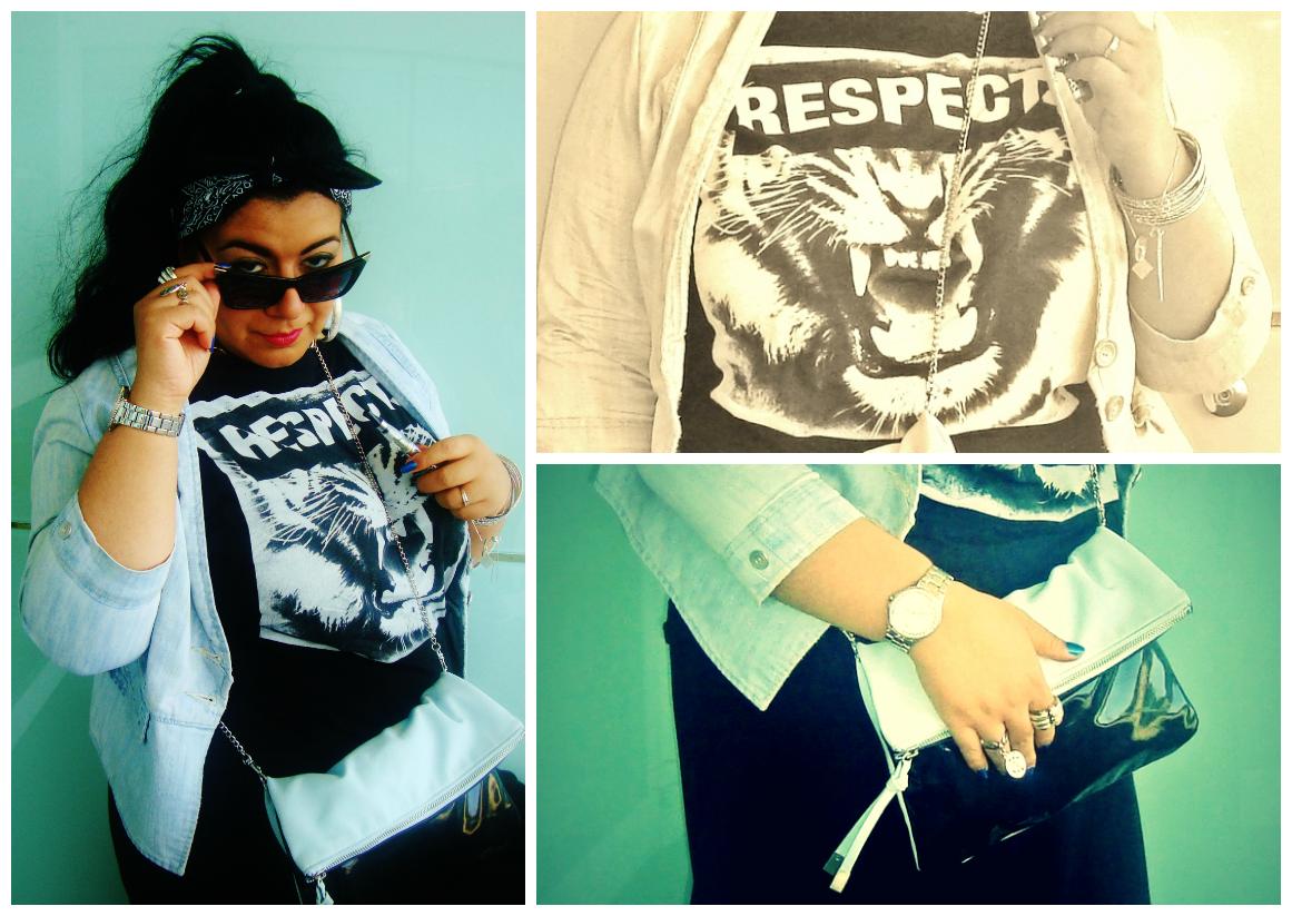 ---Respect---