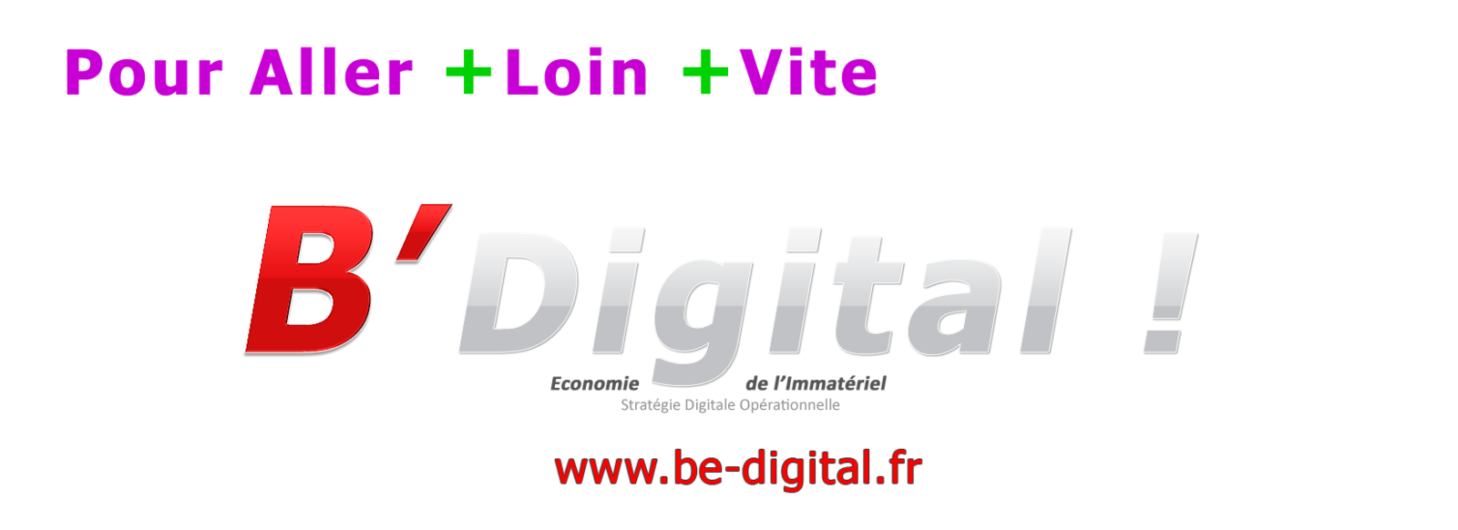 www.be-digital.fr