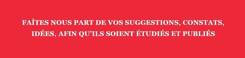 http://www.france2022.fr/