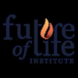 Intelligence Artificielle : l'Institut Future of Life travaille sur les différents risques menaçant la survie de l'humanité