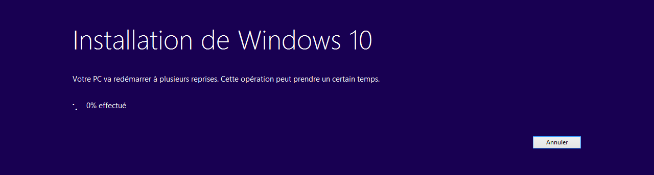 Windows 10 : tout ce qu'il faut savoir avant de se lancer