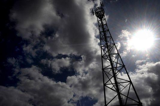 Première reconnaissance d'un handicap dû à l'électrosensibilité en France : WiFi - WiGig - 2G - 3G - 4G ...